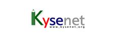 Kysenet www.kysenet.org